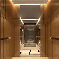 Thanh toán 300 triệu - dọn vào ở ngay căn hộ full nội thất cao cấp Phú Mỹ Hưng Quận 7