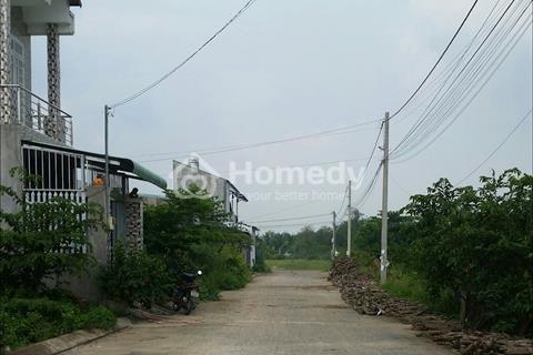Bán đất đầu tư đường Nguyễn Xiển cạnh Vincity Quận 9 kiếm ngay 100 triệu khi mua