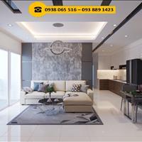 Căn hộ Oriental chỉ thanh toán 50% nhận nhà ở ngay, giao hoàn thiện, mua trực tiếp chủ đầu tư