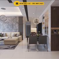 Thanh toán 50% nhận nhà ngay với căn hộ Oriental Plaza, hỗ trợ vay ngân hàng 70%