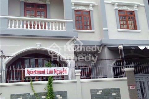 Văn phòng cho thuê nguyên sàn 220m2 hoặc khác đường Trần Não, Bình An, Quận 2