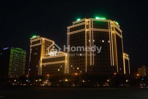 Hot chung cư đẳng cấp 5 sao Eco City Việt Hưng giá chỉ từ 1,7 tỷ/căn