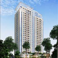 Cần bán căn hộ Carillon 5 tầng 8 hướng nam, đường Lũy Bán Bích, Tân Phú nhận nhà tháng 9/2018