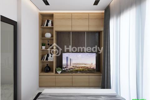 Nhà mới xây chính thức mở bán trong ngày 26/4 nhanh tay sở hữu những vị trí đẹp nhất