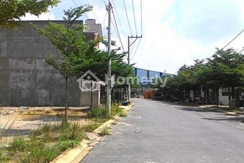 Bán đất đường Lê Thị Kim, Xuân Thới Sơn, 75m2, giá 479 triệu