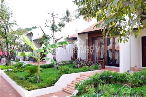 Cho thuê nhà mặt tiền đường 9A khu dân cư Trung Sơn