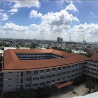 Căn hộ Bình Tân 3 phòng ngủ giá 1,4 tỷ, nhìn được 3 view góc, 92 - 100m2 mới của chủ đầu tư