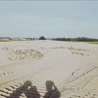 Đất nền cạnh khu công nghiệp Điện Nam Điện Ngọc, giá hấp dẫn cho các nhà đầu tư