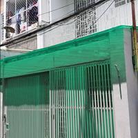 Cần bán nhà Nguyễn Tri Phương phường 9 quận 10, giá 3 tỷ 950 triệu