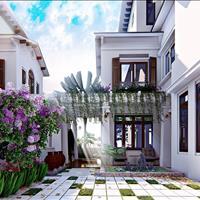 Đất biệt thự ven biển Bảo Ninh Sunrise - Đồng Hới, Quảng Bình chỉ từ 25 triệu/m2, chiết khấu đến 8%