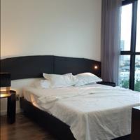 Bán căn hộ 2 phòng ngủ The Ascent, Thảo Điền, quận 2, full nội thất, 72m2, giá chỉ 3.5 tỷ