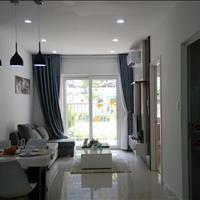 Căn hộ giá rẻ nhất Sài Gòn - 2 phòng ngủ, 2 wc - tặng full nội thất cùng nhiều quà tặng hấp dẫn