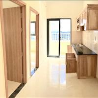 Căn hộ tầng thấp 3 view góc - 3 phòng ngủ - diện tích 92 - 100m2, giá từ 1,4 tỷ