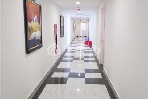 Nhanh tay sở hữu ngay căn hộ chung cư Eco City Việt Hưng Long  Biên