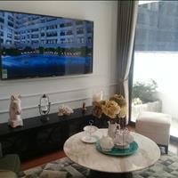 Mở bán đợt 1 dự án căn hộ cao cấp Sunshine Garden