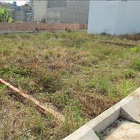 Bán đất phân lô đường Lê Thị Hà, 75m2, giá 479 triệu, sổ hồng riêng