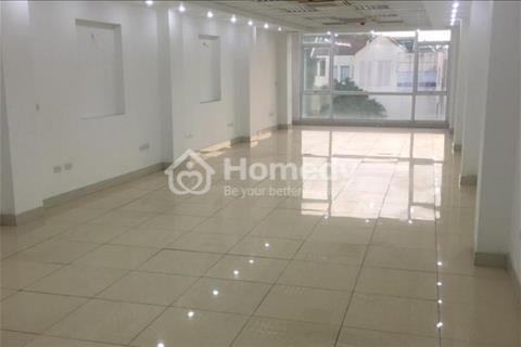 Văn phòng tiện ích giá rẻ tại Tây Sơn, Nguyễn Lương Bằng