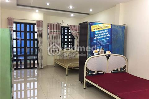 Cho thuê phòng ở 90 Đinh Bộ Lĩnh, 26, Bình Thạnh