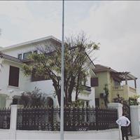 Đất nền biệt thự ven biển Bảo Ninh Sunrise - Đồng Hới, Quảng Bình, CK 8%, nhiều phần quà giá trị