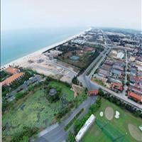 Bán đất nền biển Bảo Ninh, Đồng Hới, Quảng Bình
