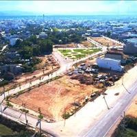 Không đầu tư chỉ có tiếc, An Nhơn Green Park mở bán số lượng có hạn
