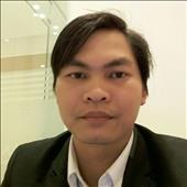 Tạ Hồng Thanh