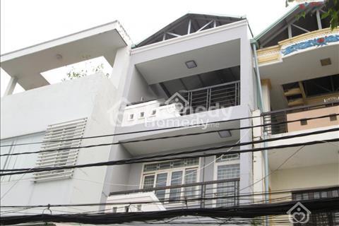Cho thuê nhà mặt tiền Nguyễn Trọng Tuyển, Phường 8, Quận Phú Nhuận