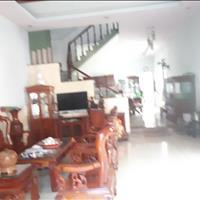 Biệt thự mặt tiền đường Đồng Khởi, trung tâm Biên Hòa, giá rẻ