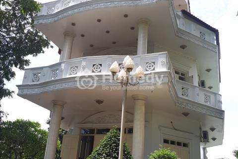 Biệt thự Hoàng Gia Pháp, cao cấp trung tâm Biên Hòa giá cực sốc