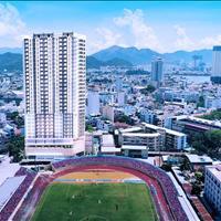 Căn hộ giá gốc từ chủ đầu tư Nha Trang City Central