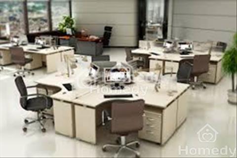 Văn phòng Đống Đa, phố Tôn Đức Thắng, Cát Linh, 100m2, 150m2, 200m2, giá thuê 200 - 250 nghìn/m2