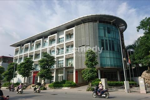 Cho thuê văn phòng giá tốt tại 86 Lê Trọng Tấn, Thanh Xuân, Hà Nội