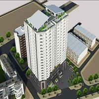 Chỉ với 200 triệu sở hữu căn hộ chung cư Tecco Tower – Phủ Liễn