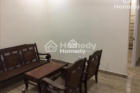 Cho thuê nhà riêng Phan Xích Long, quận Phú Nhuận, giá 12 triệu/tháng