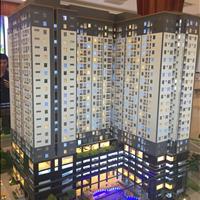Dự án căn hộ Sunshine Avenue (Đại lộ Ánh Dương) là một dự án thuộc phân khúc căn hộ cao cấp