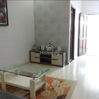 Cần bán căn hộ Topaz Home, 2 phòng ngủ, 60m2, giá 1,15 tỷ, giá chủ đầu tư, suất nội bộ