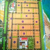 Bán lô đất tái  đầu tư nằm trong khu đất vàng của Đà Nẵng