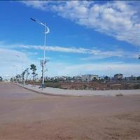 Bán đất nền dự án Kalong Riverside Móng Cái, 950 triệu