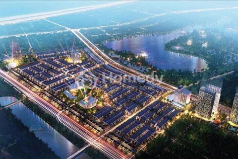 Siêu dự án đất nền tại thành phố Đà Nẵng - Cơ hội cho các nhà đầu tư bất động sản