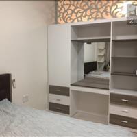 Bán căn hộ cao cấp 1 phòng ngủ, full nội thất, tại Lexington Residence