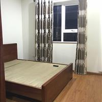 Nội thất đẹp cho thuê căn hộ chung cư Star Tower Khương Trung, 3 phòng ngủ, 100m2, đủ đồ