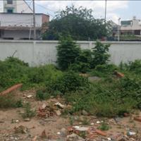 Bán nền đất 96m2 khu dân cư Bắc Rạch Chếc, Phước Long A, quận 9