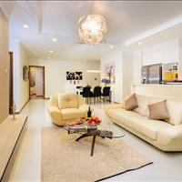 Lợi ích khi mua căn hộ tại chung cư Tecco Thái Nguyên