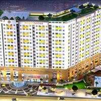 Căn hộ trung tâm quận Bình Tân, giá tốt nhất khu vực