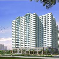 Chính chủ bán nhanh căn hộ Tara Residence giá hạt rẻ bao VAT và phí chuyển nhượng