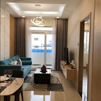Bán căn hộ Sunshine Avenue, chỉ 180 triệu đợt đầu trả góp sở hữu ngay căn đẹp