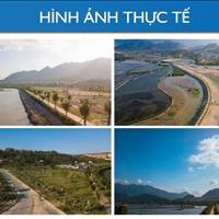 Mở bán đợt đầu dự án đất nền biệt thự VIP Nha Trang River Park xứng đáng vị thế chủ nhân