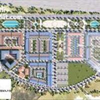 Chỉ với 1,9 tỷ, sở hữu ngay nhà liền kề 3 tầng Dragon Hill City tại Bãi Cháy