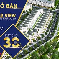 Đất nền ngay sát quốc lộ 1A, trung tâm Vĩnh Điện