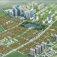 Nhận ngay căn hộ 234 Hoàng Quốc Việt khu đô thị Nam Cường giá chỉ từ 1.4 tỷ, nhanh tay có nhà tốt